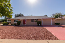 Photo of 10925 W Greer Avenue, Sun City, AZ 85351 (MLS # 6004674)