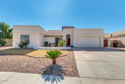 Photo of 1651 E Elgin Street, Chandler, AZ 85225 (MLS # 6004681)