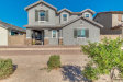 Photo of 145 N Sandal --, Mesa, AZ 85205 (MLS # 6004687)