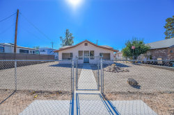 Photo of 211 W 10th Street, Casa Grande, AZ 85122 (MLS # 6004690)