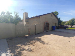 Photo of 11245 W Apache Street, Avondale, AZ 85323 (MLS # 6004706)