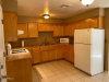 Photo of 132 W Jahns Place, Casa Grande, AZ 85122 (MLS # 6004719)