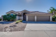Photo of 7957 E Pampa Avenue, Mesa, AZ 85212 (MLS # 6004733)