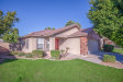 Photo of 2744 W Kowalsky Lane, Phoenix, AZ 85041 (MLS # 6004742)