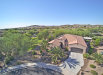 Photo of 29393 N 129th Avenue, Peoria, AZ 85383 (MLS # 6004753)