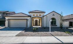 Photo of 21445 E Bonanza Way, Queen Creek, AZ 85142 (MLS # 6004788)