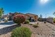 Photo of 13295 W Crocus Drive, Surprise, AZ 85379 (MLS # 6004799)
