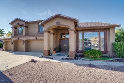 Photo of 7523 E Leland Circle, Mesa, AZ 85207 (MLS # 6004810)