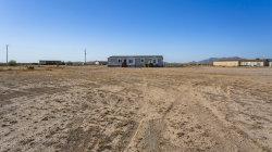 Photo of 38119 W Latham Street, Tonopah, AZ 85354 (MLS # 6004812)