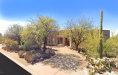 Photo of 9387 E Adobe Drive, Scottsdale, AZ 85255 (MLS # 6004829)