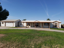 Photo of 3198 S Chuichu Road, Casa Grande, AZ 85193 (MLS # 6004863)