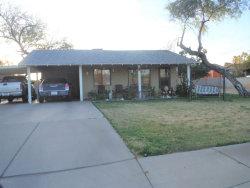Photo of 858 N Oleander Street, Wickenburg, AZ 85390 (MLS # 6004869)