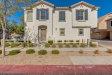 Photo of 446 N Alder Court, Gilbert, AZ 85233 (MLS # 6004872)