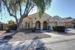 Photo of 3571 E Fairview Street, Gilbert, AZ 85295 (MLS # 6004878)