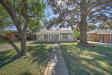 Photo of 5909 W Gardenia Avenue, Glendale, AZ 85301 (MLS # 6004887)