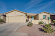 Photo of 41952 W Cribbage Road, Maricopa, AZ 85138 (MLS # 6004904)