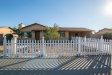 Photo of 1543 W Charleston Avenue, Phoenix, AZ 85023 (MLS # 6004928)