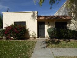 Photo of 4451 W Solano Drive N, Glendale, AZ 85301 (MLS # 6004937)