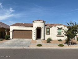 Photo of 22460 E Via Del Rancho --, Queen Creek, AZ 85142 (MLS # 6004940)