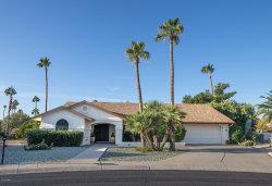 Photo of 18602 N Iona Court, Sun City West, AZ 85375 (MLS # 6004946)