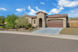 Photo of 3756 W Lanham Drive, New River, AZ 85087 (MLS # 6004968)