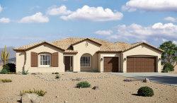 Photo of 5221 N Ginning Drive, Litchfield Park, AZ 85340 (MLS # 6004977)