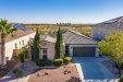 Photo of 29987 W Avalon Drive, Buckeye, AZ 85396 (MLS # 6005013)