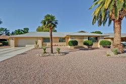 Photo of 21210 N 125th Avenue, Sun City West, AZ 85375 (MLS # 6005019)