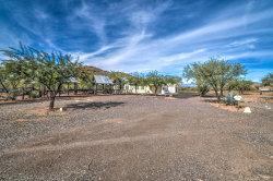 Photo of 1238 E Cavalry Road, New River, AZ 85087 (MLS # 6005024)