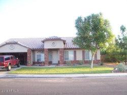 Photo of 2896 E Toledo Court, Gilbert, AZ 85295 (MLS # 6005028)