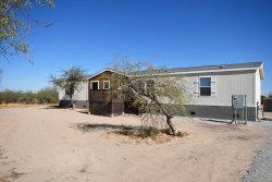Photo of 1405 N 374th Drive, Tonopah, AZ 85354 (MLS # 6005044)