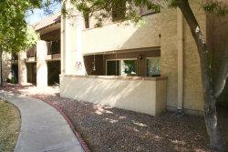 Photo of 4608 W Maryland Avenue, Unit 106, Glendale, AZ 85301 (MLS # 6005109)