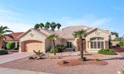 Photo of 22504 N Dusty Trail Boulevard, Sun City West, AZ 85375 (MLS # 6005129)