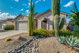 Photo of 1880 E Westchester Drive, Chandler, AZ 85249 (MLS # 6005149)
