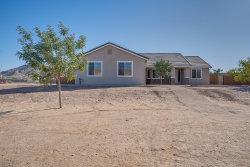Photo of 20219 E Happy Road, Queen Creek, AZ 85142 (MLS # 6005152)