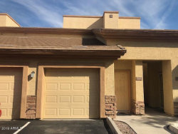 Photo of 6770 N 47th Avenue, Unit 2011, Glendale, AZ 85301 (MLS # 6005156)