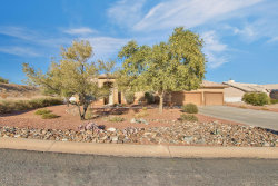 Photo of 10778 W Quartz Drive, Casa Grande, AZ 85193 (MLS # 6005204)