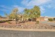 Photo of 10778 W Quartz Drive, Casa Grande, AZ 85193 (MLS # 6005204)