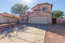 Photo of 5727 W Cochise Drive, Glendale, AZ 85302 (MLS # 6005268)