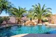 Photo of 30340 N Cholla Drive, Florence, AZ 85132 (MLS # 6005282)