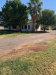 Photo of 10903 W Lower Buckeye Road, Tolleson, AZ 85353 (MLS # 6005293)