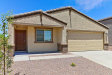 Photo of 25438 W La Mont Avenue, Buckeye, AZ 85326 (MLS # 6005301)