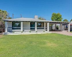 Photo of 2612 N 31st Street, Phoenix, AZ 85008 (MLS # 6005309)