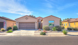 Photo of 39 S Alamosa Avenue, Casa Grande, AZ 85194 (MLS # 6005314)