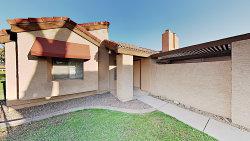 Photo of 2124 E Center Lane, Unit 3, Tempe, AZ 85281 (MLS # 6005327)
