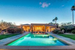 Photo of 5707 N 32nd Street, Paradise Valley, AZ 85253 (MLS # 6005341)
