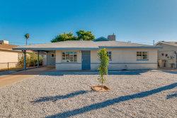 Photo of 6713 N 49th Avenue, Glendale, AZ 85301 (MLS # 6005343)
