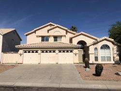 Photo of 4346 W Villa Linda Drive, Glendale, AZ 85310 (MLS # 6005358)