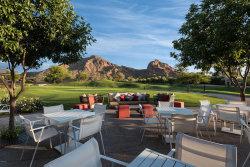 Photo of 6436 N Lost Dutchman Drive, Paradise Valley, AZ 85253 (MLS # 6005381)