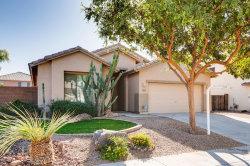 Photo of 9921 W Kirby Avenue, Tolleson, AZ 85353 (MLS # 6005392)